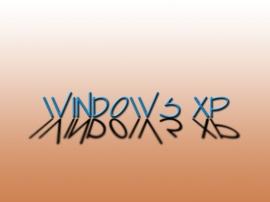 WinShadow