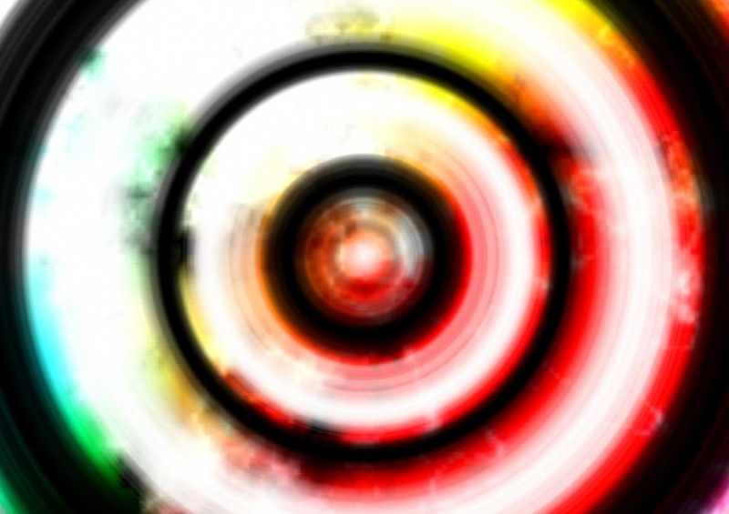 Hypno Cosmic