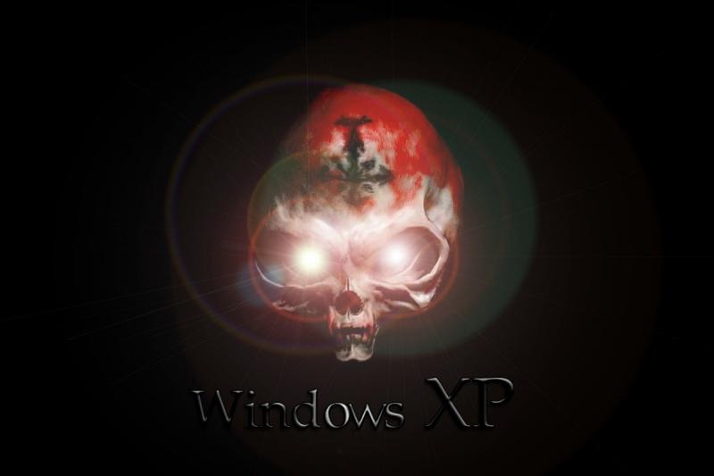 Alien_XP