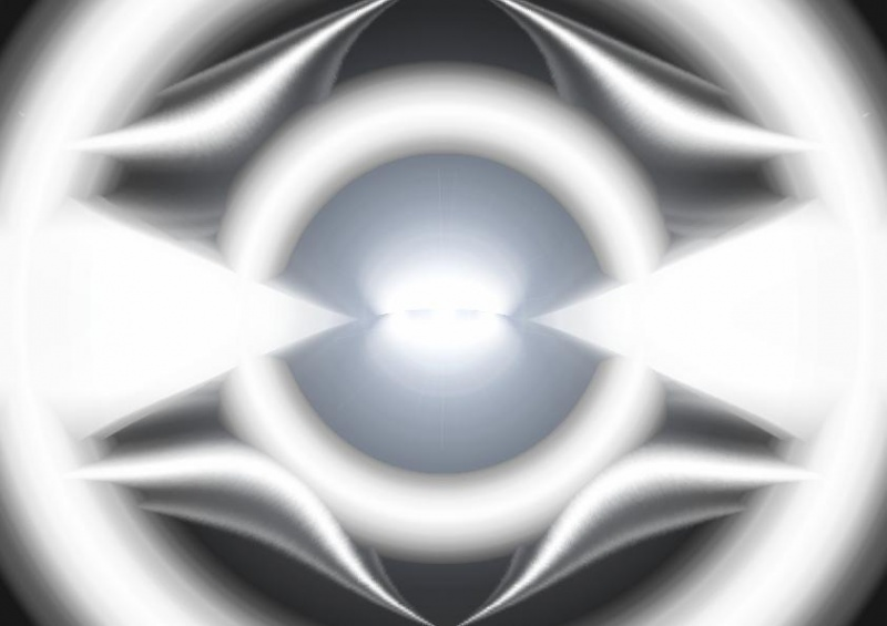Abstrac Simbol3
