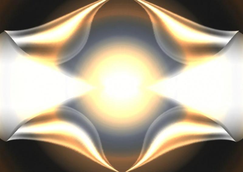 Abstrac Simbol3.1