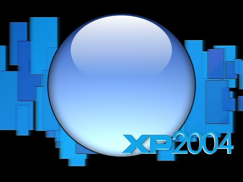xp2004