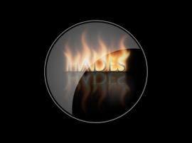 Hades Fire