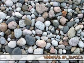 Windows xp_Rocks