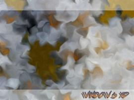 WinXP3