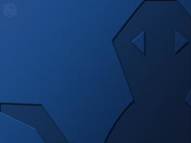 1st Logo Design 6