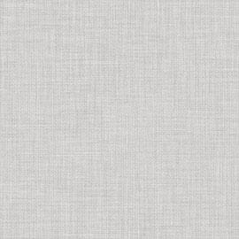Macromedia Vol_1 (Brushed Titanium)