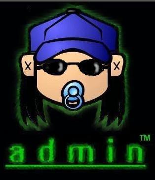 yaye_admin