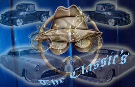 The Classic´s