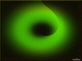 green-twirl