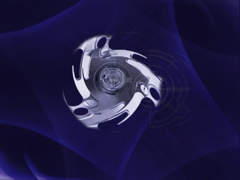 Genesis-PII