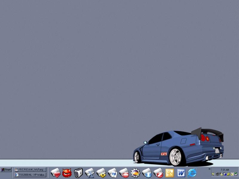2005-04-20 MiMiC-LV1 Desktop SS