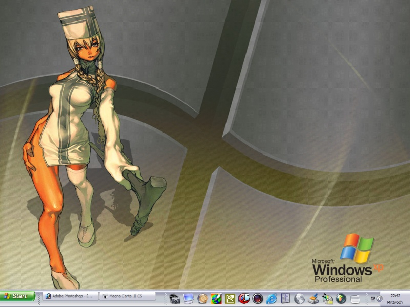 2005-04-21 MiMiC-LV1 SS