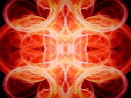 Hellfire Glow