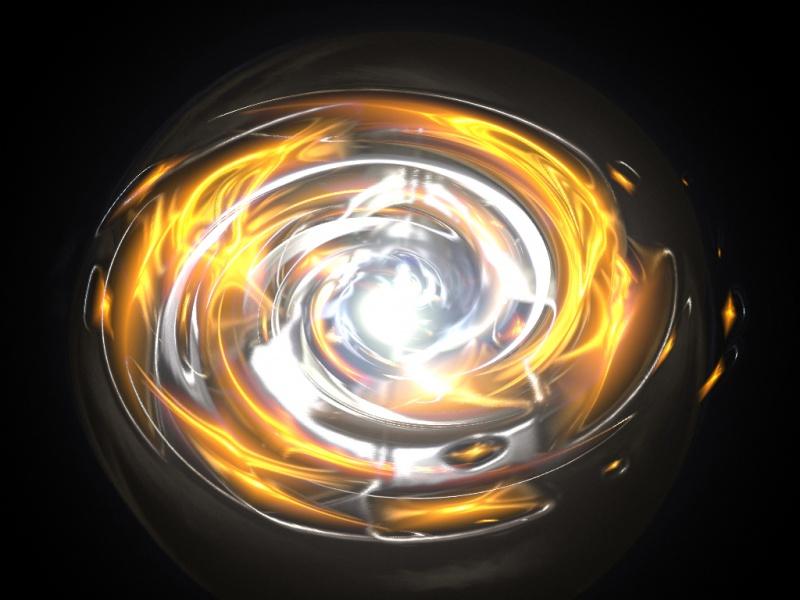 twirl1