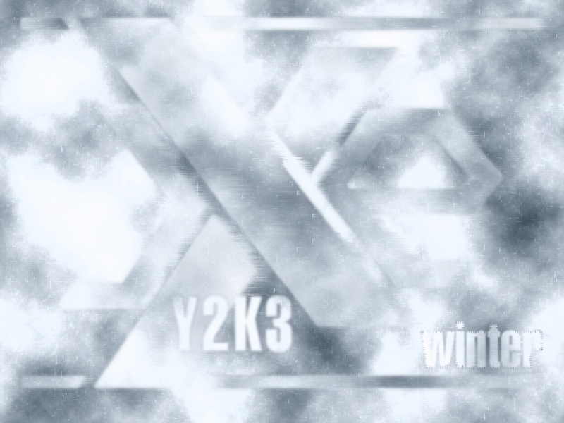 Winter XPL Y2K3