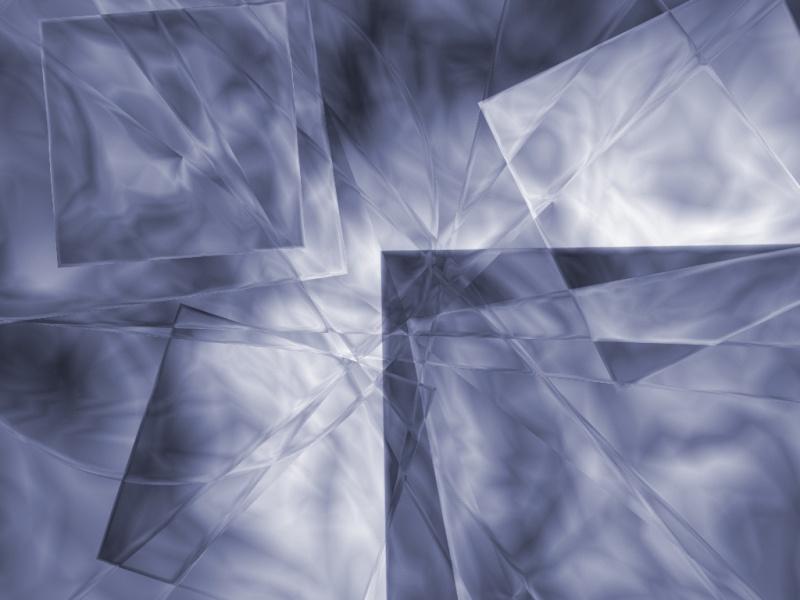 Shards2