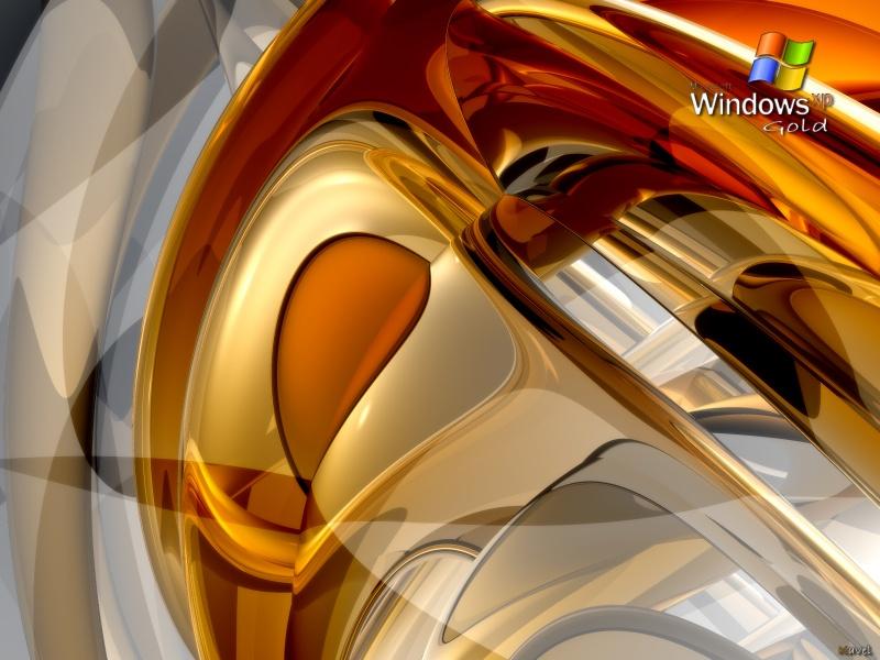 WinXP Gold