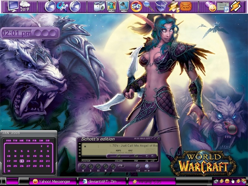 Warcraft_DS