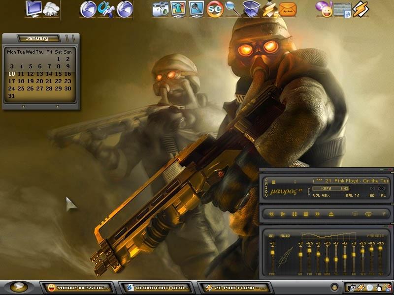 Killzone_M19