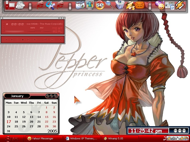 Pepper_Red