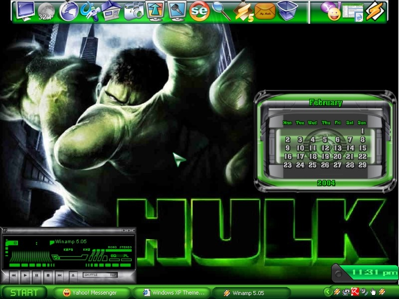 Hulk_213