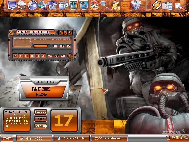 Killzone2_Oven