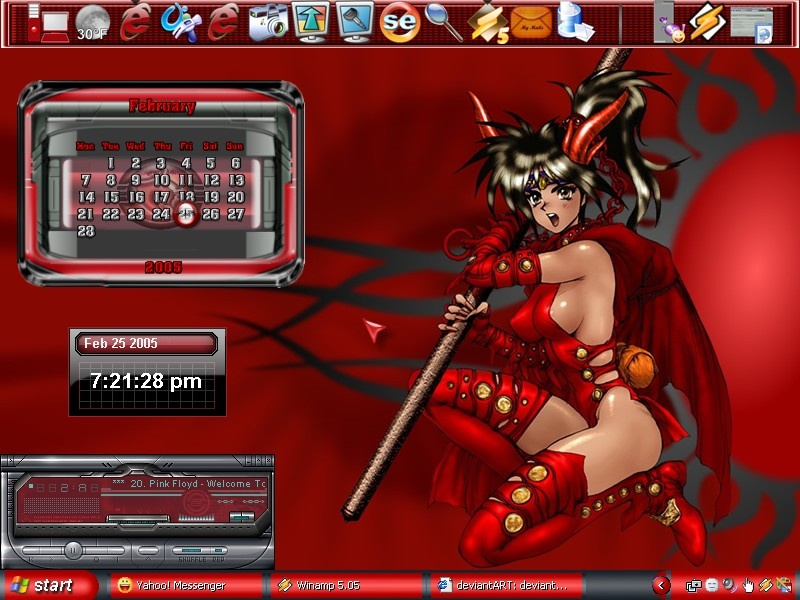 Shirow_CP Red