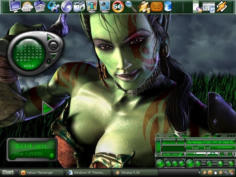 Warcraft_Mist