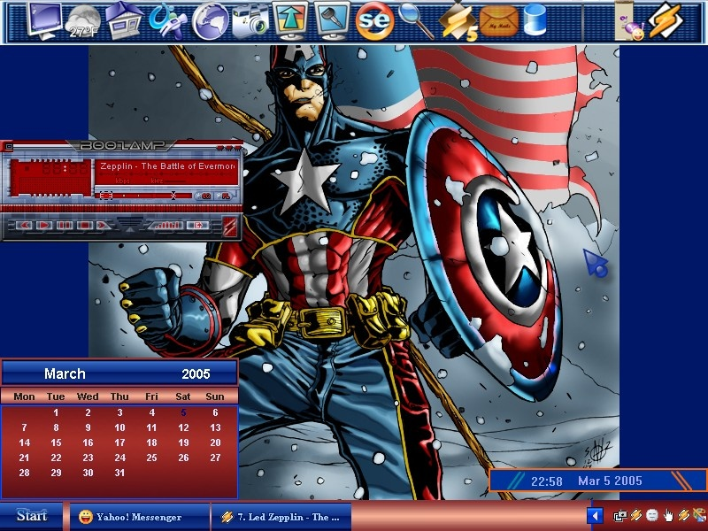 American_Blue