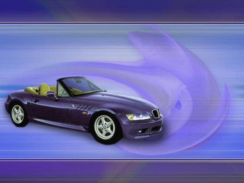 BMW _ 01