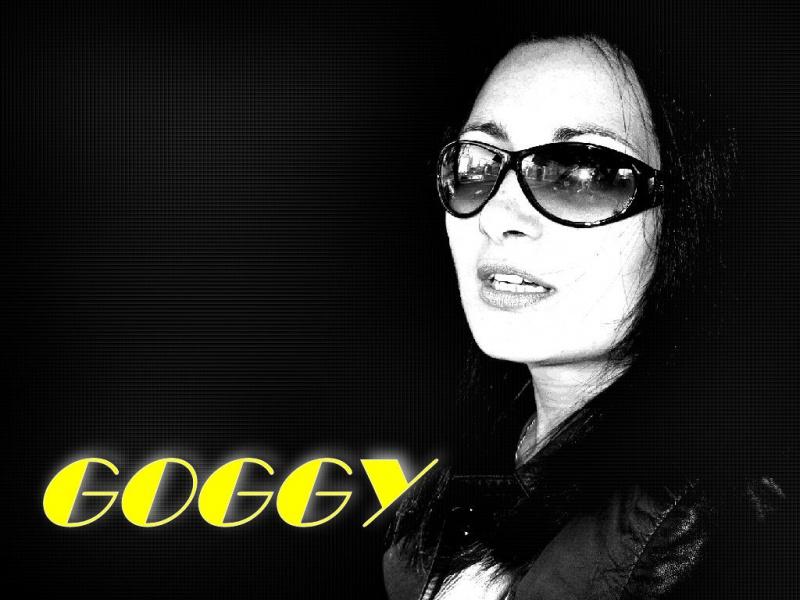 goggy