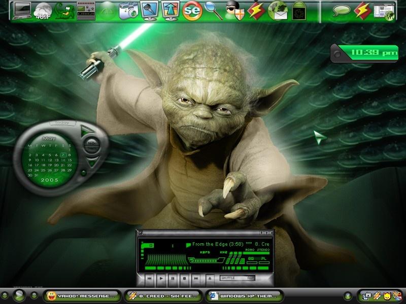 Toxic_Yoda