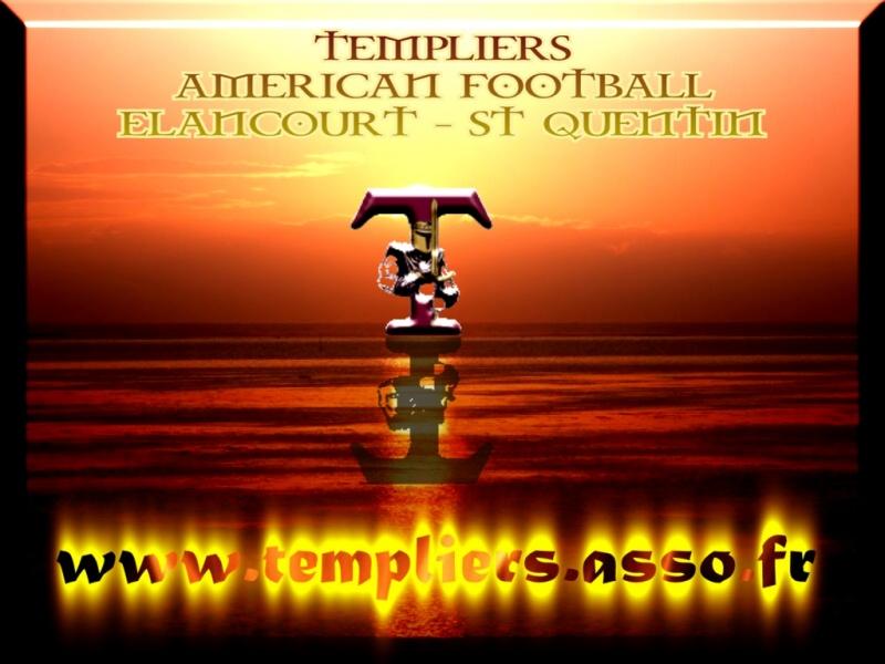 Templiers III
