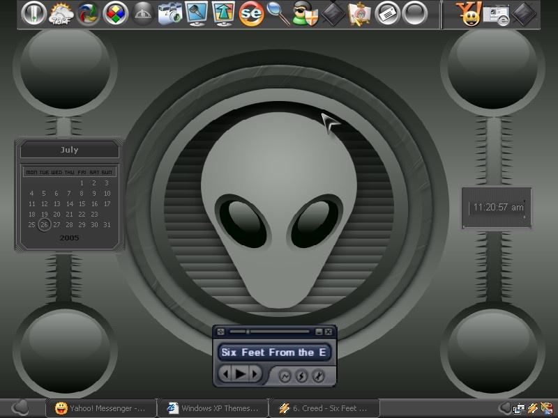 Alien_Void