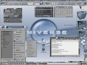 Neo_UniverseMetal_2005