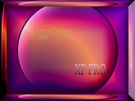 XP Pro