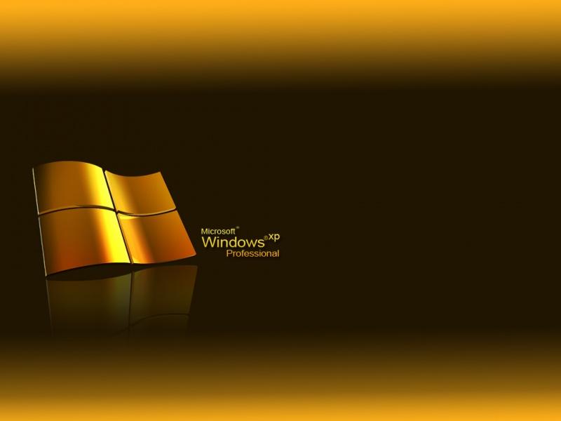 XP Gold