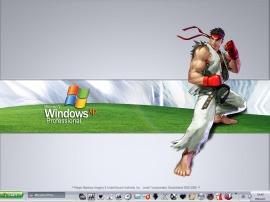 20060104_My Screenshot