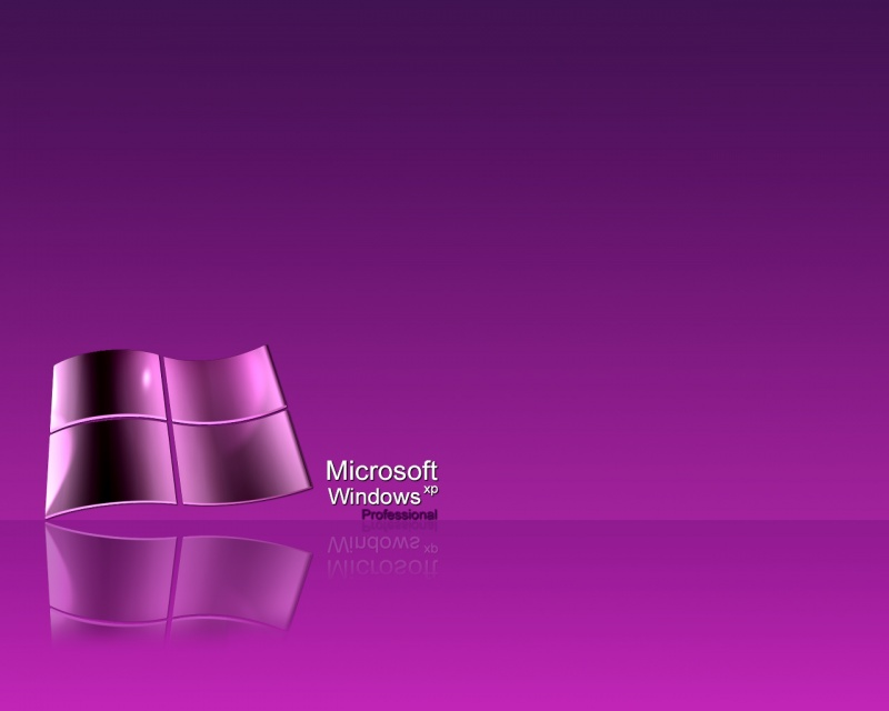 Windows :.PINK.: xp Pro