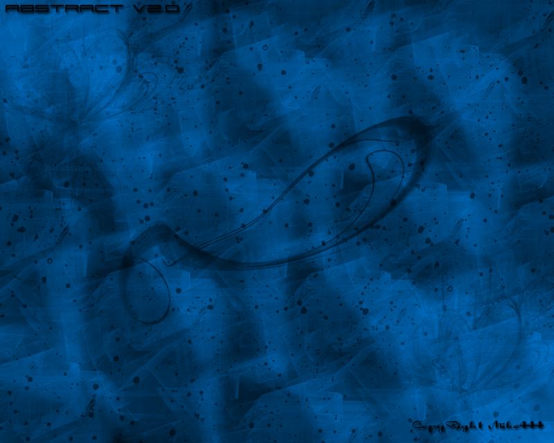 Abstract V2.0