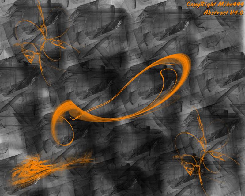 Abstract V4.0