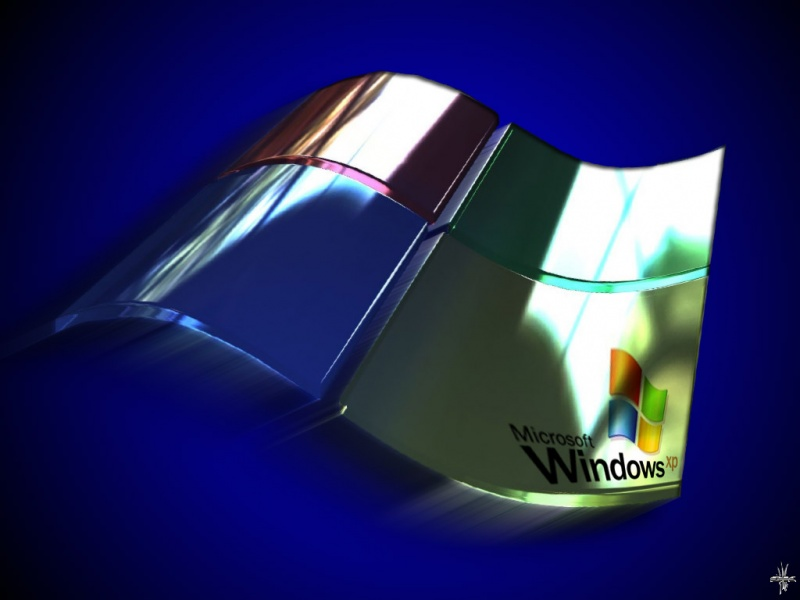 WindowsXP_blue