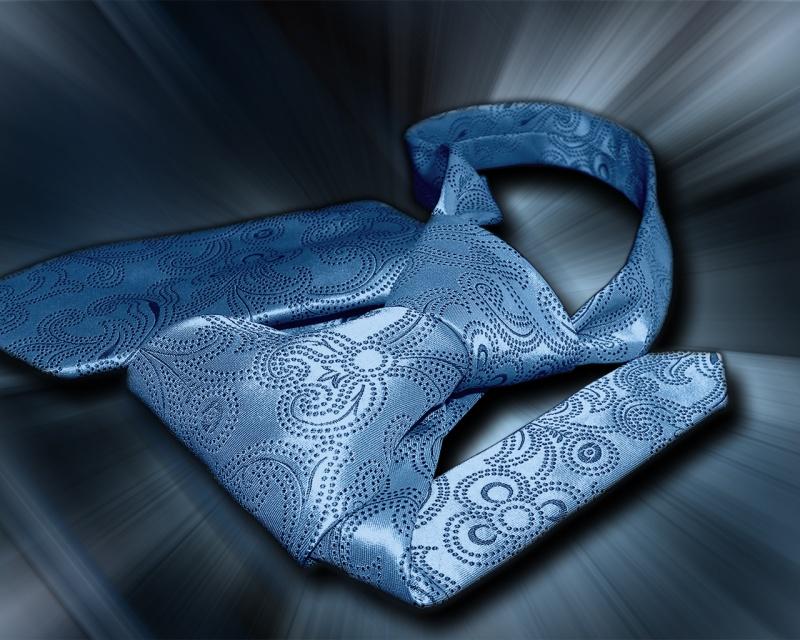 Fabulous Tie