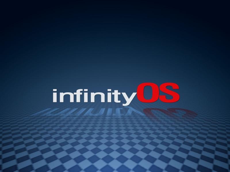 infinityOS