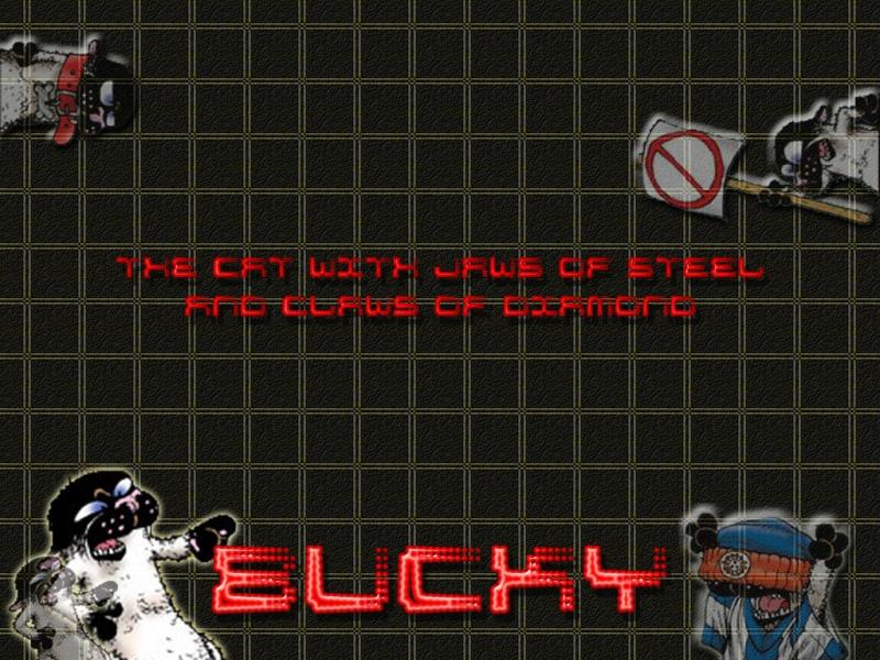 bucky_power