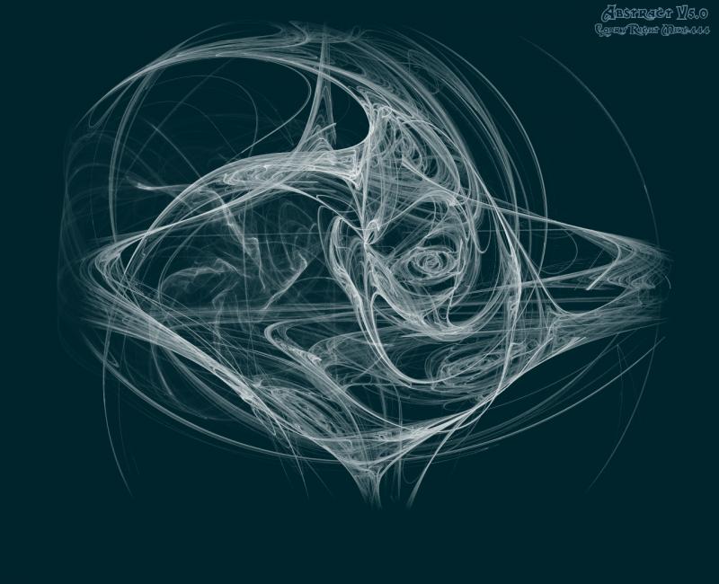 Abstract V5.0