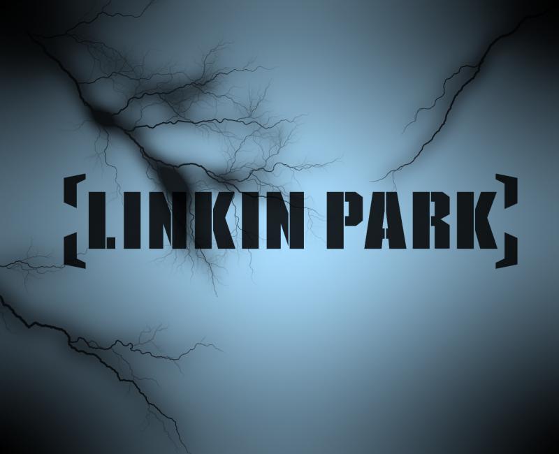 Lightning Linkin Park