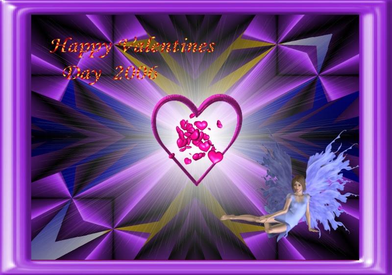 PurpleValentine