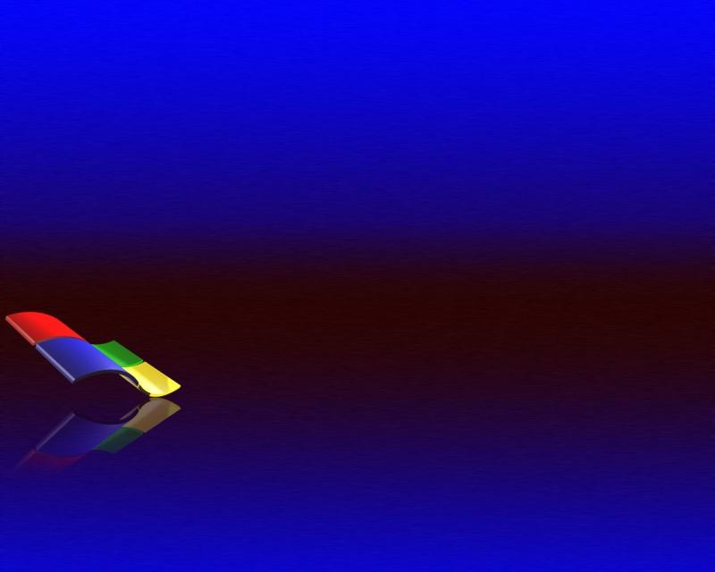 LogoXP